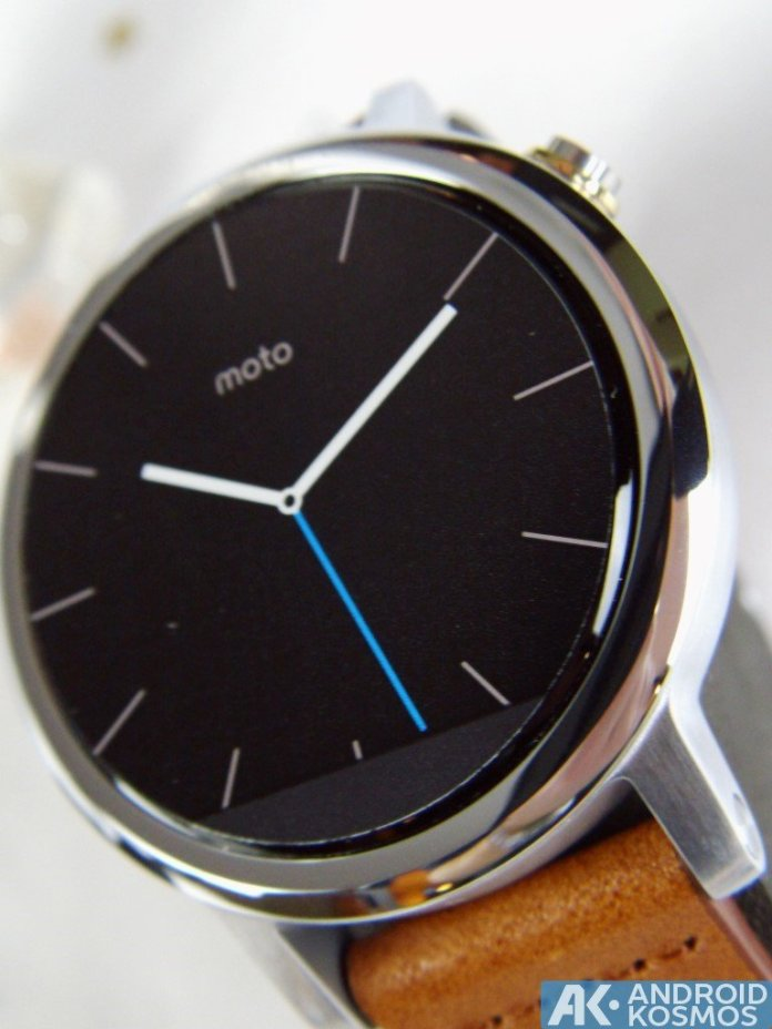 androidkosmos_moto360_2nd_4115