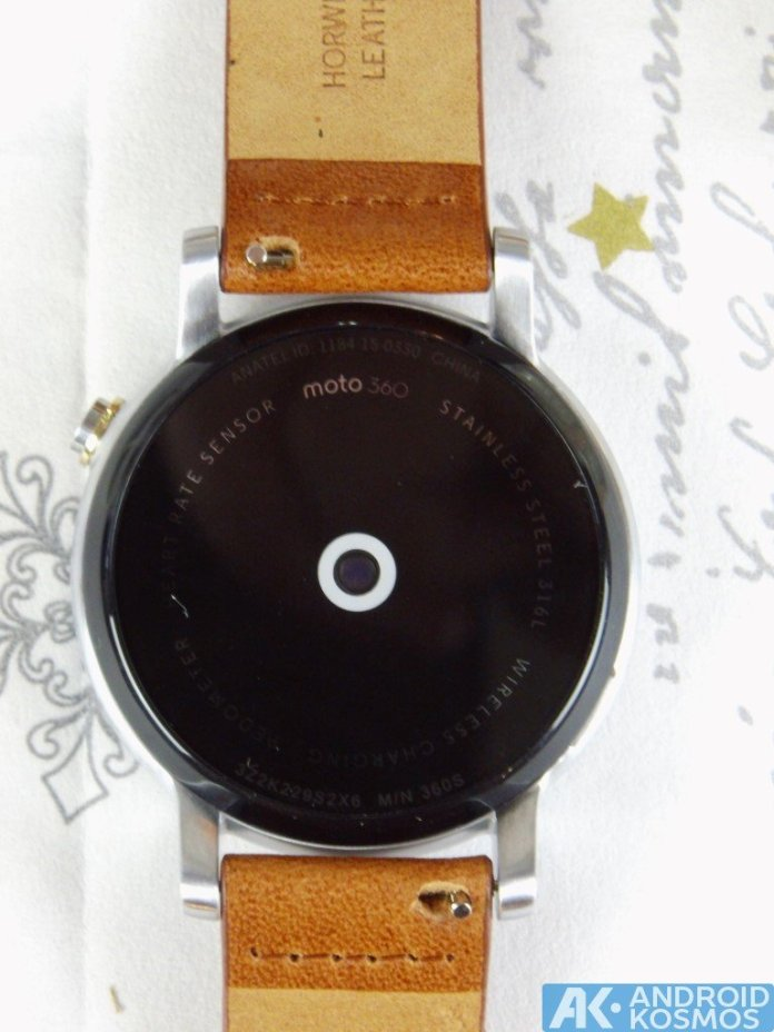 androidkosmos_moto360_2nd_4136