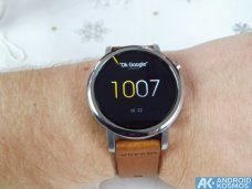 androidkosmos_moto360_2nd_4152