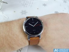 androidkosmos_moto360_2nd_4154