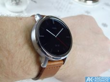 androidkosmos_moto360_2nd_4156