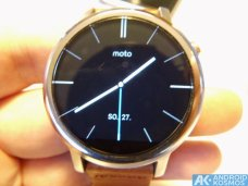 androidkosmos_moto360_2nd_4228