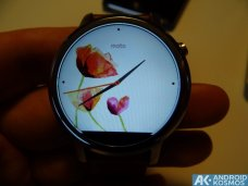 androidkosmos_moto360_2nd_4230
