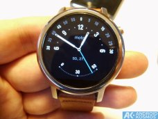 androidkosmos_moto360_2nd_4231