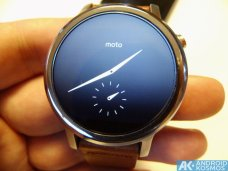 androidkosmos_moto360_2nd_4232