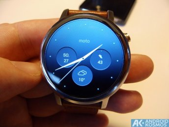 androidkosmos_moto360_2nd_4235