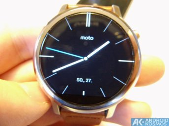 androidkosmos_moto360_2nd_4236