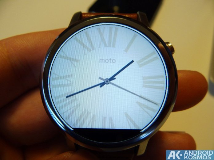 androidkosmos_moto360_2nd_4240
