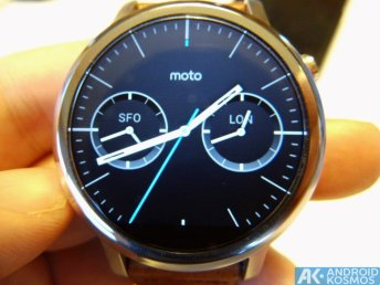 androidkosmos_moto360_2nd_4242