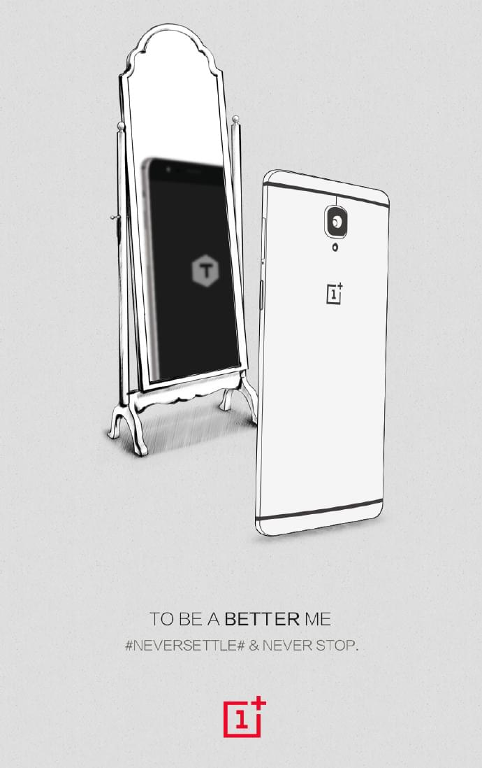 oneplus-3t-official-teaser_2