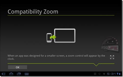 Xoom-Android-3-2-Honeycomb-zoom