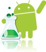 androidfinale
