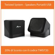 speaker_IT