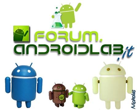 forum-androidlab-it