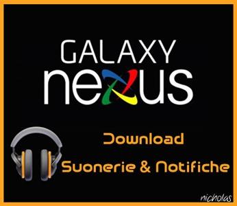 samsung-galaxy-nexus-suonerie