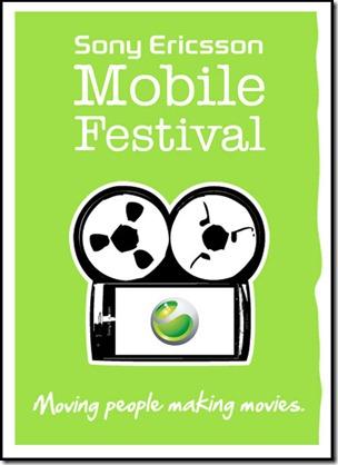 Sony-Ericsson-Mobile-Festival-la-prima-short-list-ufficiale-dei-finalisti
