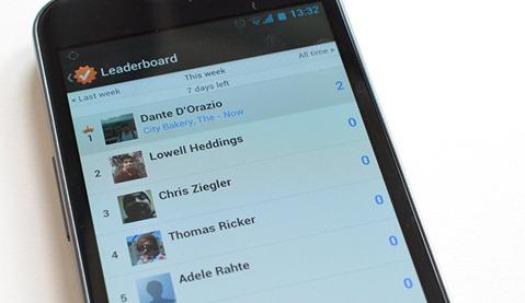 google_latitude_leaderboard2_1020