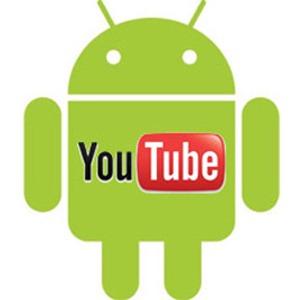 Youtube-per-Android-si-aggiorna-e-porta-i-video-in-HD-su-Froyo-e-Gingerbread