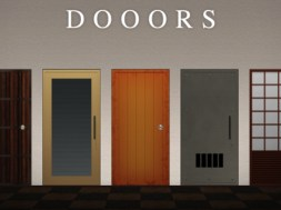 Doors Android