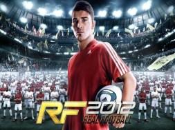 Real-Football-2012