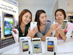Samsung-Galaxy-Note-android-4