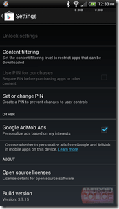 android-market-download