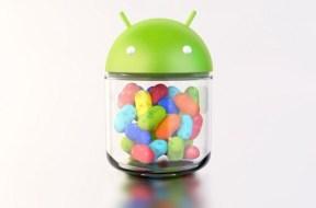 Android-Jelly-Bean_thumb-600×405