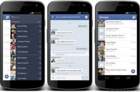 facebook-per-android-messanger-600×389