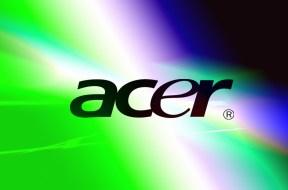latest acer laptop logo,acer logo wallpaper (3)