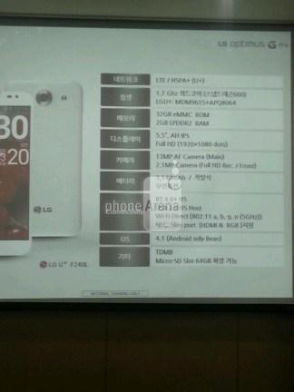 LG-Optimus-G-Pro
