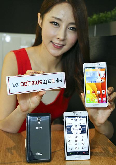 LG-Optimus-LTE-III-official-2