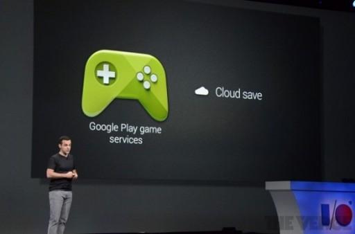 Google-Play-Games-595x393