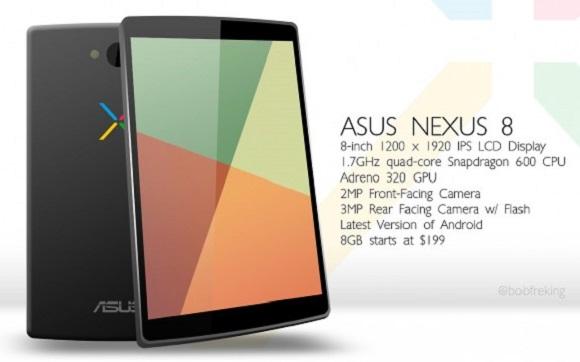 Nexus-8-concept-Nexus-7-2-575x359