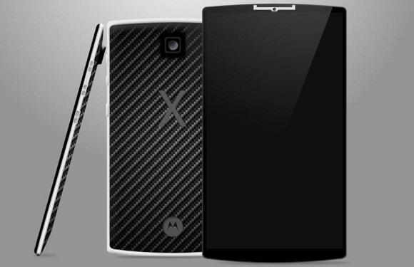motorola-x-phone1