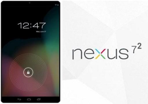 nexus-7-s4-pro