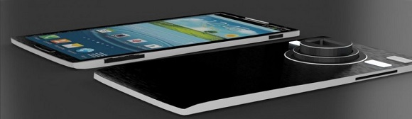 368610-the-likely-look-of-samsung-s-upcoming-camera-phone-the-16mp-galaxy-s4-