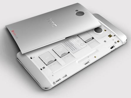 HTC-One-Dual-SIM-Russia