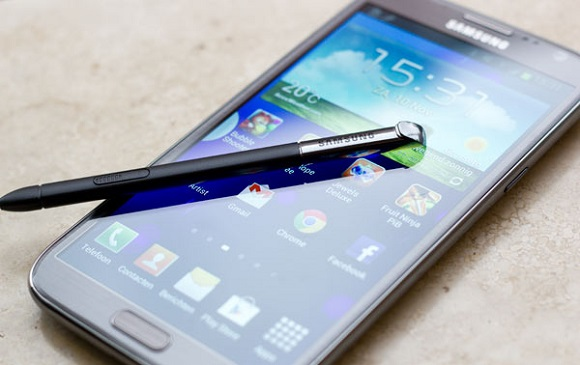 Galaxy-Note-2-foto-top