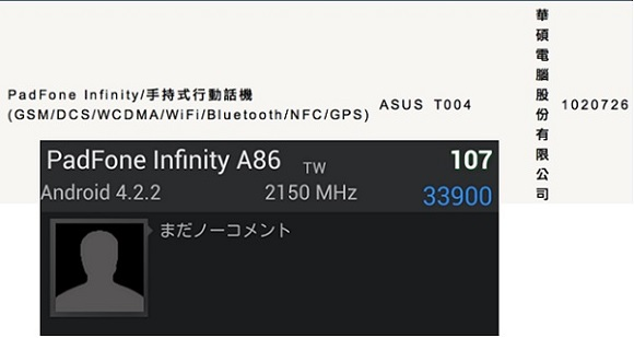 asus_padfone_infinity_a86_fcc