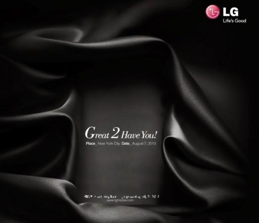 g2-teaser-522x450