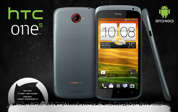 htc-one-s-handset