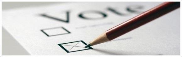 sondaggi_interna-nuova