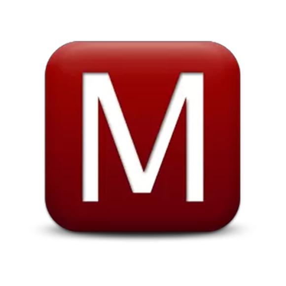 Mega-Downloader-1