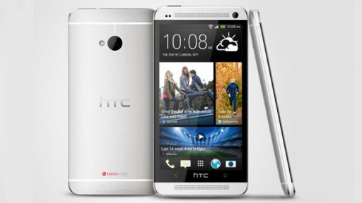 512x288xhtc-one-dev-edition-512x288.jpg.pagespeed.ic.1GhrmLSNKd