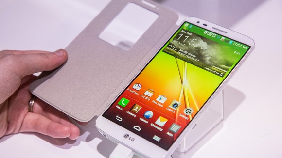 LG-G2-hands-on-07
