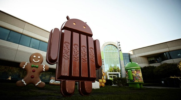 android-4.4-kitkat-googleplex