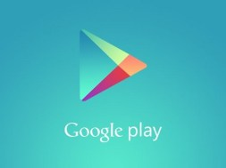 xwpid-Google-Play-Store.png.pagespeed.ic.rCyTX8NajH