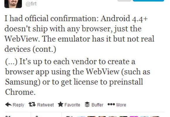Android-KitKat-no-browser