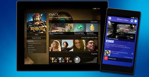PlayStation-4-App1