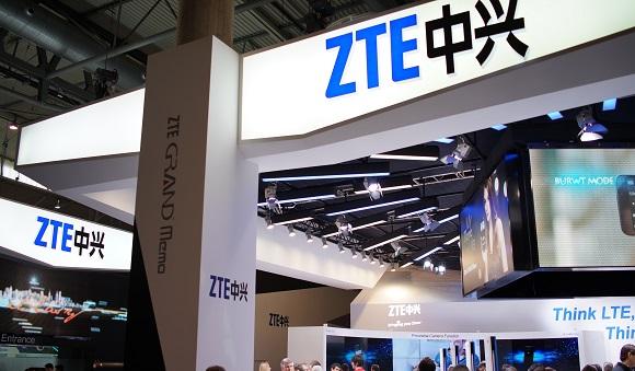 ZTE-booth-logo-MWC-20131